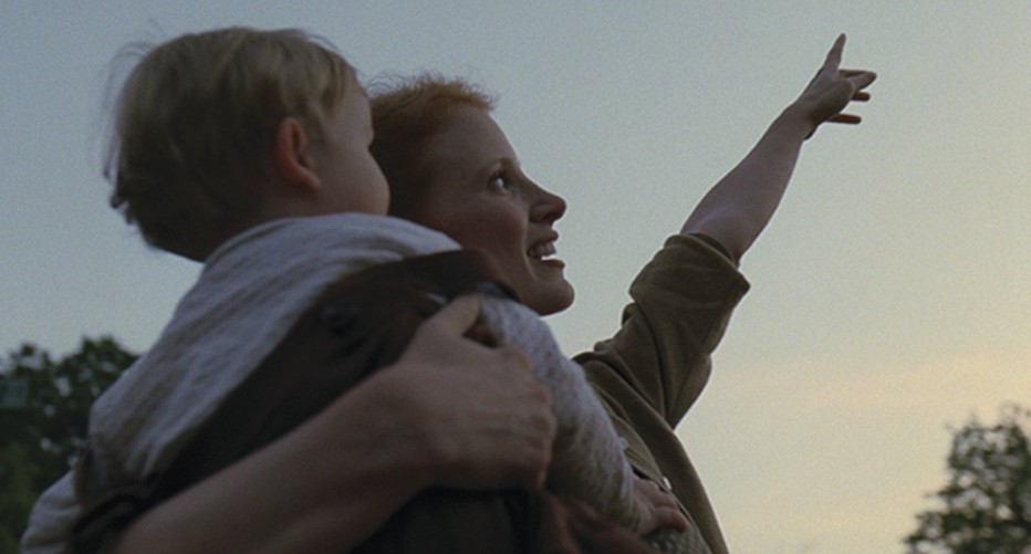 the-tree-of-life-2011-terrence-malick-41.jpg