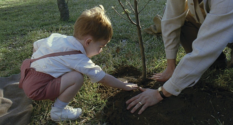 the-tree-of-life-2011-terrence-malick-42.jpg
