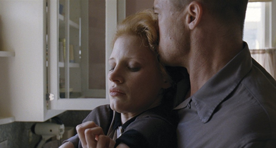the-tree-of-life-2011-terrence-malick-43.jpg