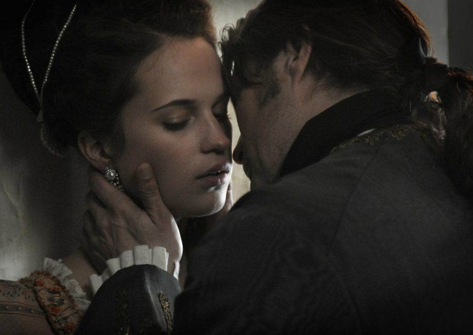 Royal-Affair-2012-Nikolaj-Arcel-02.jpg