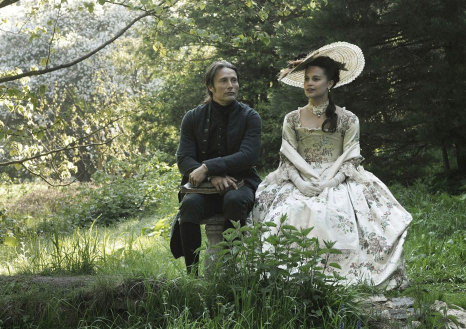 Royal-Affair-2012-Nikolaj-Arcel-03.jpg