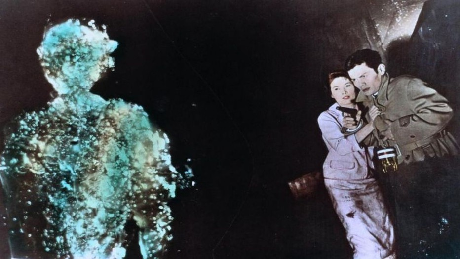 uomini-h-ishiro-honda-1958-01.jpg