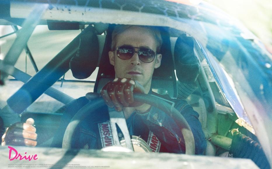 drive-2011-nicolas-winding-refn-32.jpg