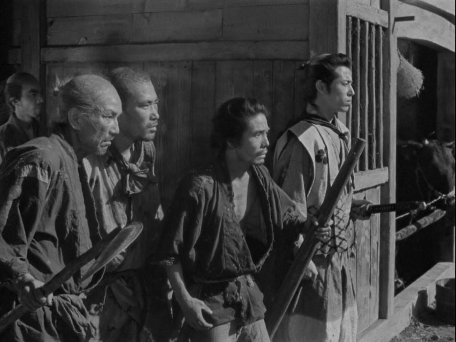 i-sette-samurai-1954-akira-kurosawa-17.jpg