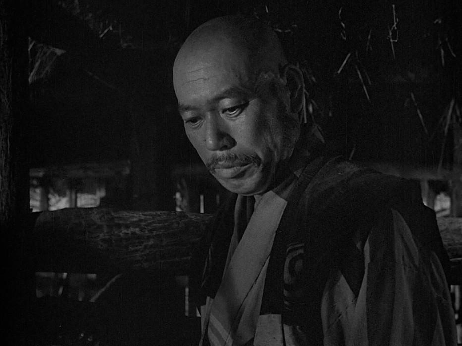 i-sette-samurai-1954-akira-kurosawa-19.jpg