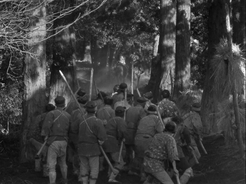 i-sette-samurai-1954-akira-kurosawa-34.jpg