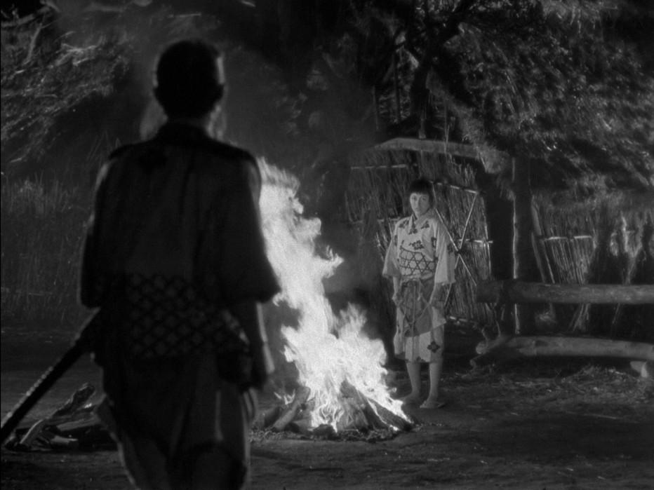 i-sette-samurai-1954-akira-kurosawa-35.jpg