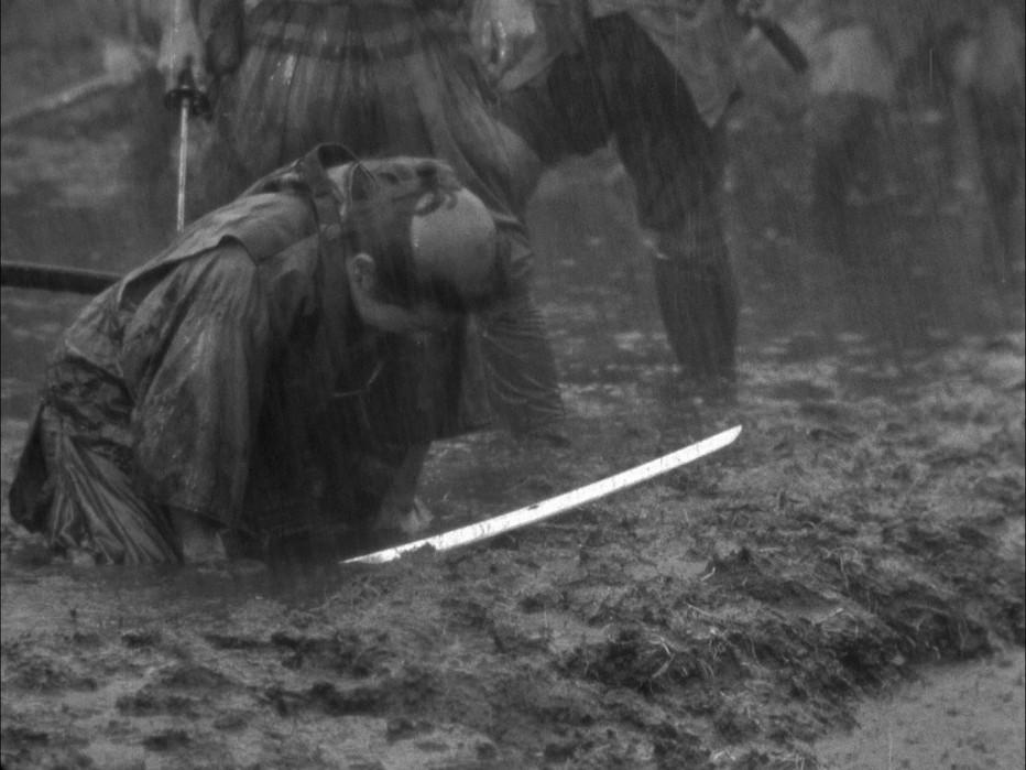 i-sette-samurai-1954-akira-kurosawa-37.jpg