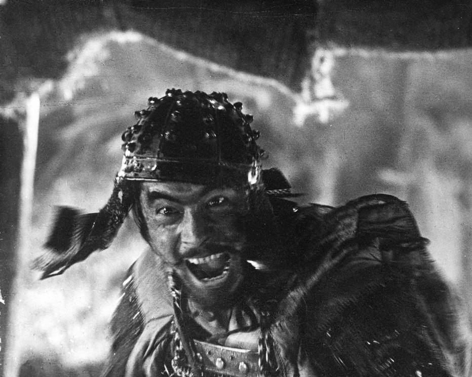 i-sette-samurai-1954-akira-kurosawa-41.jpg