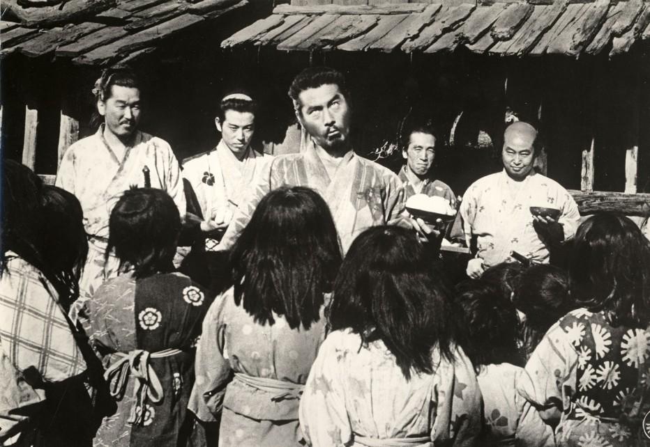 i-sette-samurai-1954-akira-kurosawa-42.jpg