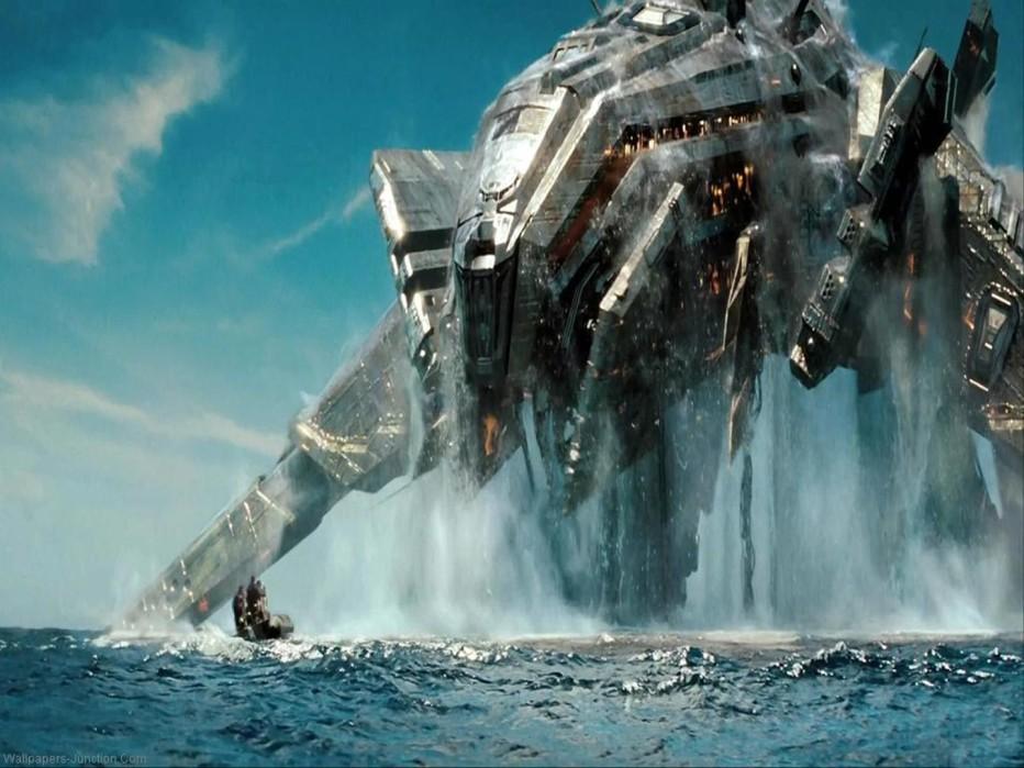 battleship-2012-peter-berg-061.jpg