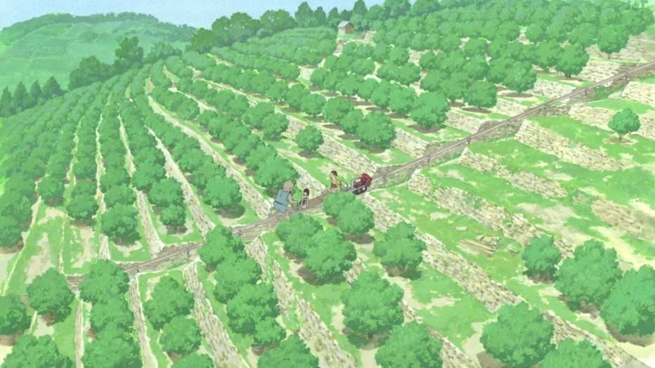 una-lettera-per-momo-2011-Hiroyuki-Okiura-01.jpg