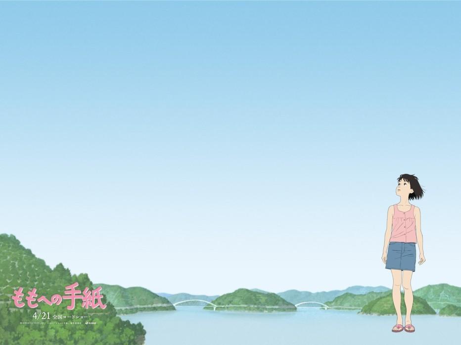una-lettera-per-momo-2011-Hiroyuki-Okiura-07.jpg