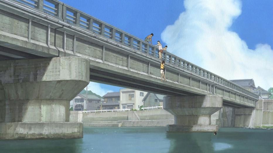 una-lettera-per-momo-2011-Hiroyuki-Okiura-08.jpg