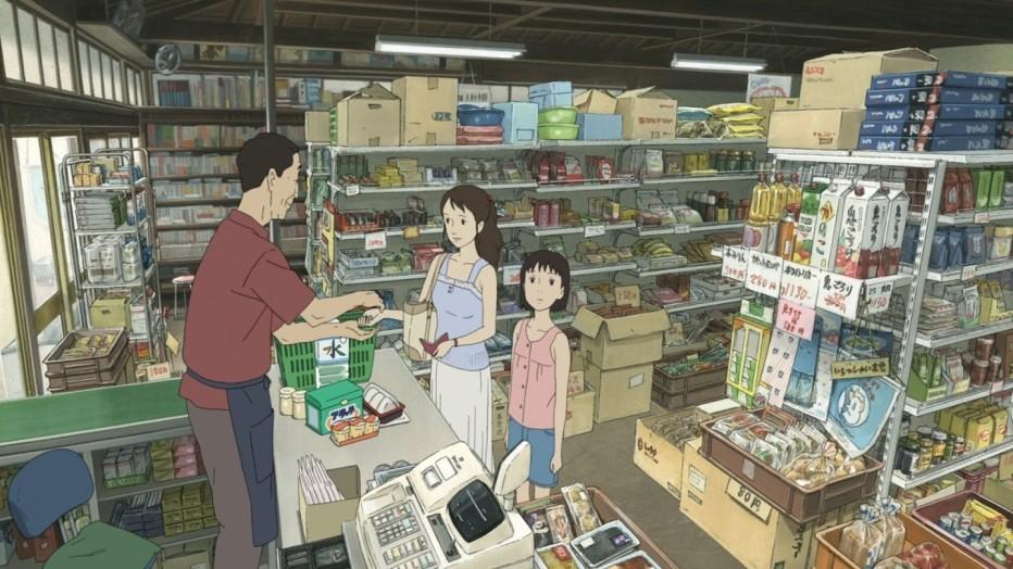 una-lettera-per-momo-2011-Hiroyuki-Okiura-14.jpg