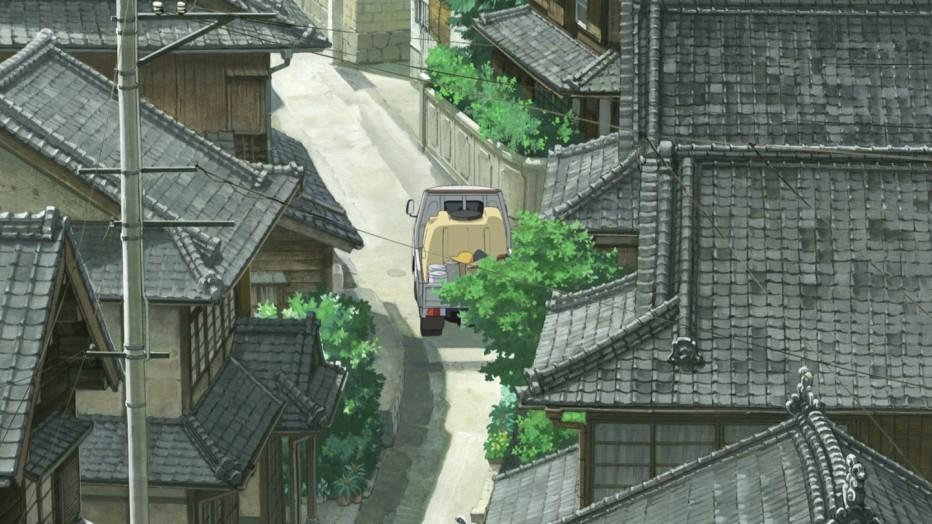una-lettera-per-momo-2011-Hiroyuki-Okiura-23.jpg
