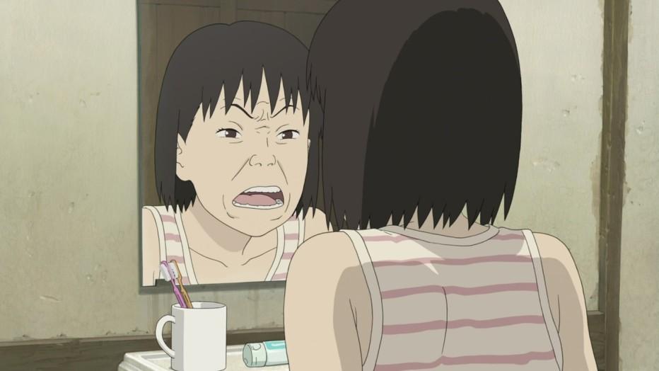 una-lettera-per-momo-2011-Hiroyuki-Okiura-25.jpg