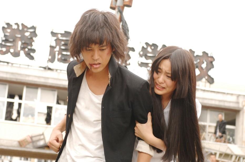 for-love-s-sake-2012-takashi-miike-04.jpg