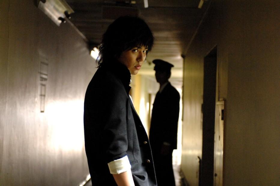 for-love-s-sake-2012-takashi-miike-06.jpg