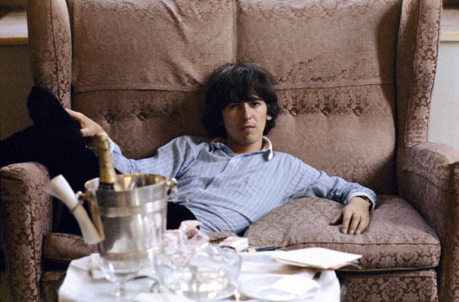 George-Harrison-Living-in-the-Material-World-2011-Martin-Scorsese-09.jpg
