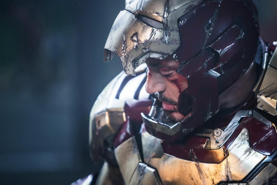 iron-man-3-2013-shane-black-Iron-Man-3.jpg