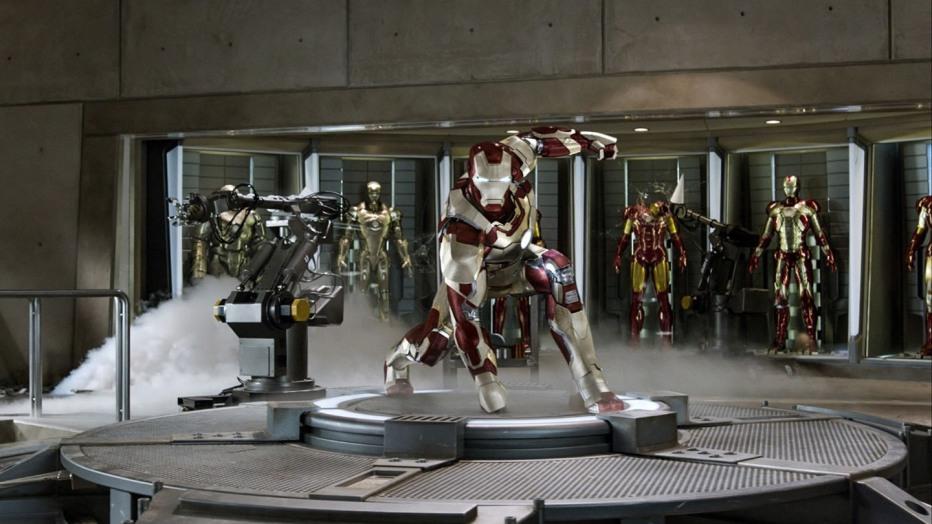 iron-man-3-2013-shane-black-iron-man-3-2.jpg