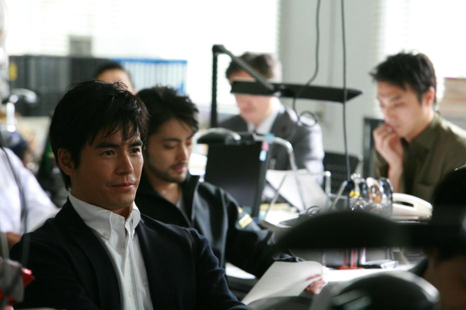 lesson-of-the-evil-takashi-miike-2012-04.jpg