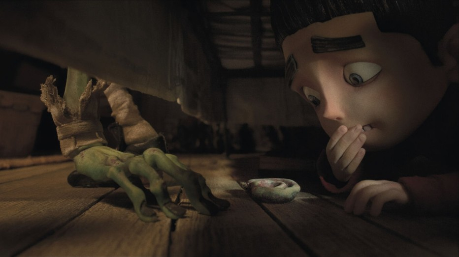 paranorman-2012-chris-butler-sam-fell-01.jpg