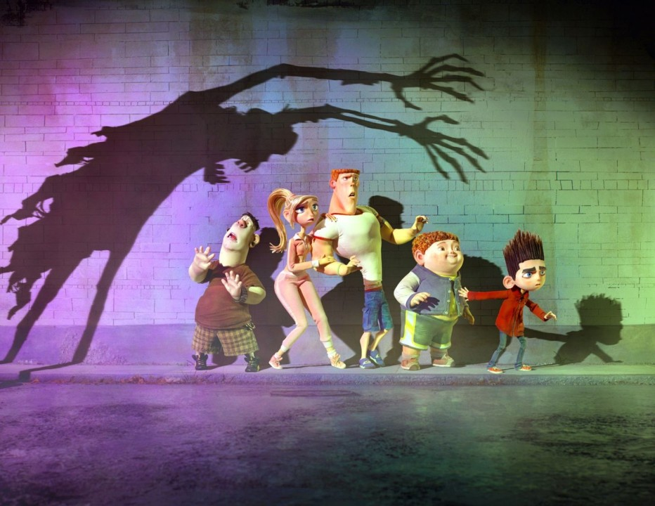 paranorman-2012-chris-butler-sam-fell-03.jpg