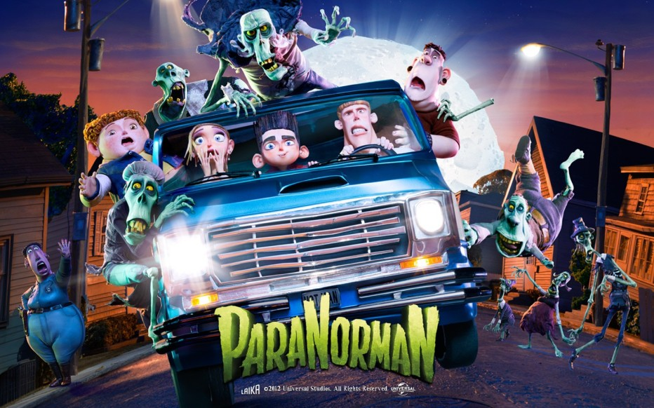 paranorman-2012-chris-butler-sam-fell-07.jpg