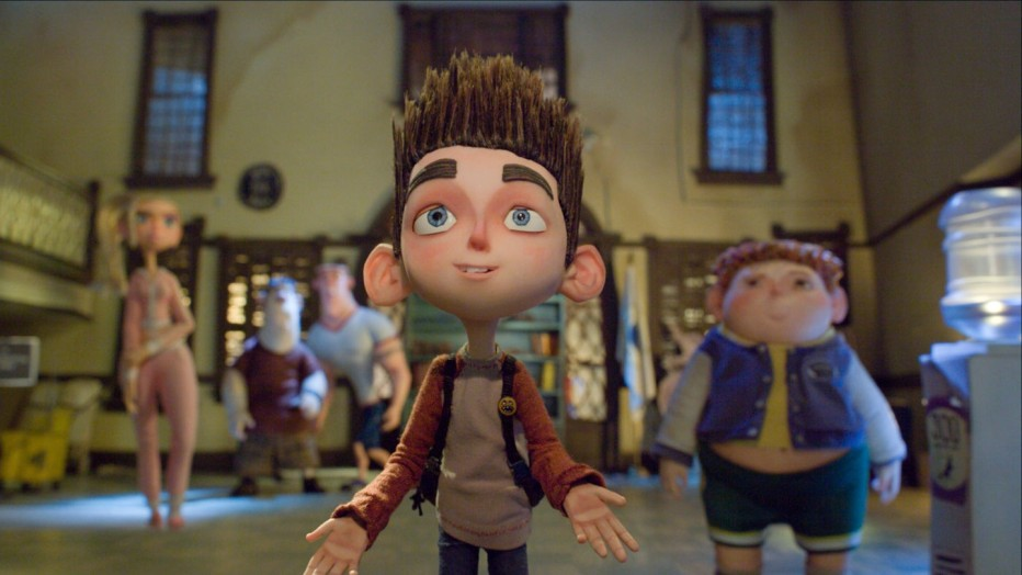 paranorman-2012-chris-butler-sam-fell-08.jpg