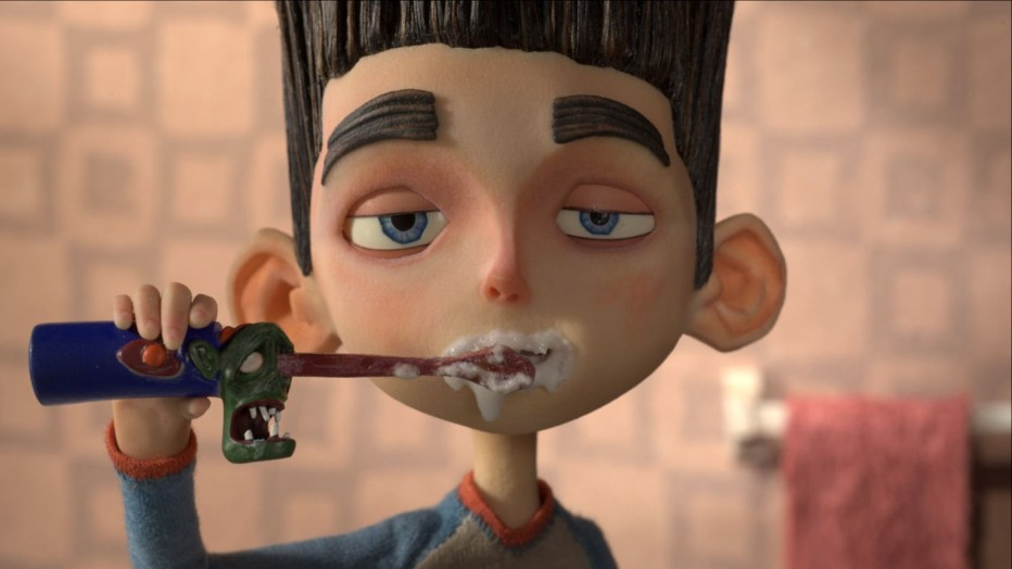 paranorman-2012-chris-butler-sam-fell-10.jpg