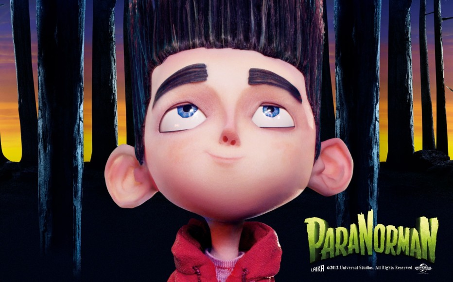 paranorman-2012-chris-butler-sam-fell-11.jpg