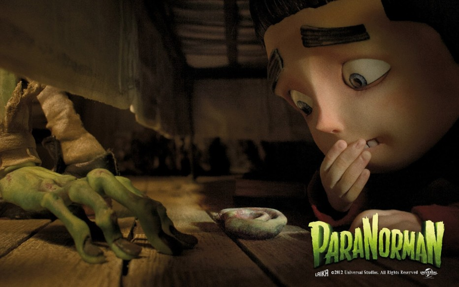paranorman-2012-chris-butler-sam-fell-15.jpg
