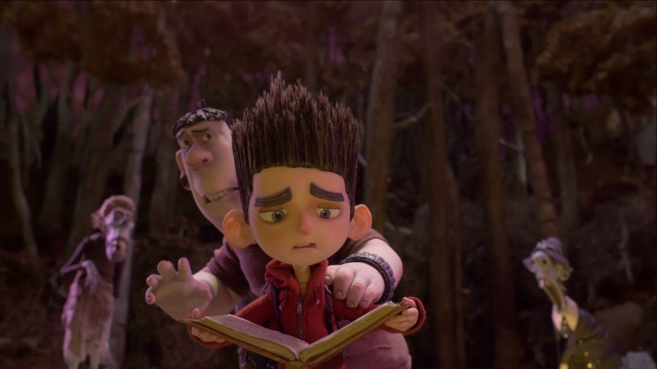 paranorman-2012-chris-butler-sam-fell-18.jpg
