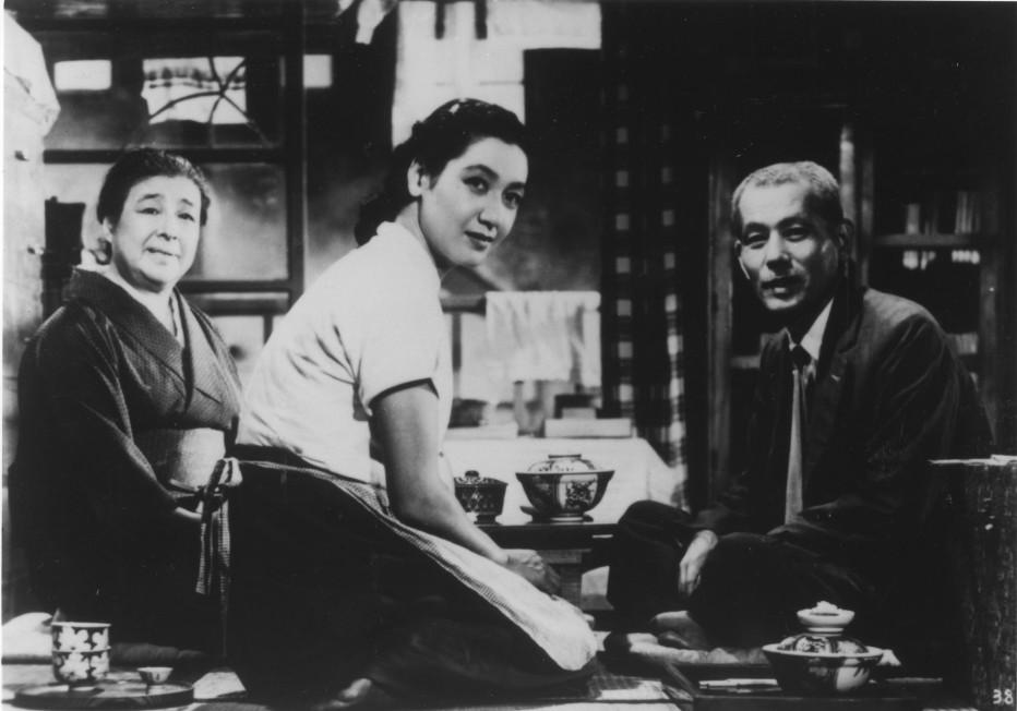 viaggio-a-tokyo-tokyo-monogatari-1953-yasujiro-ozu-01.jpg