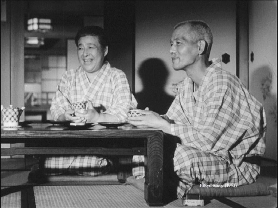 viaggio-a-tokyo-tokyo-monogatari-1953-yasujiro-ozu-03.jpg