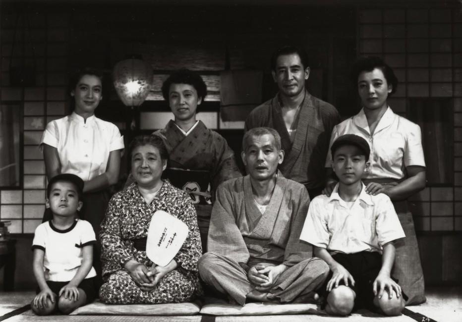 viaggio-a-tokyo-tokyo-monogatari-1953-yasujiro-ozu-04.jpg