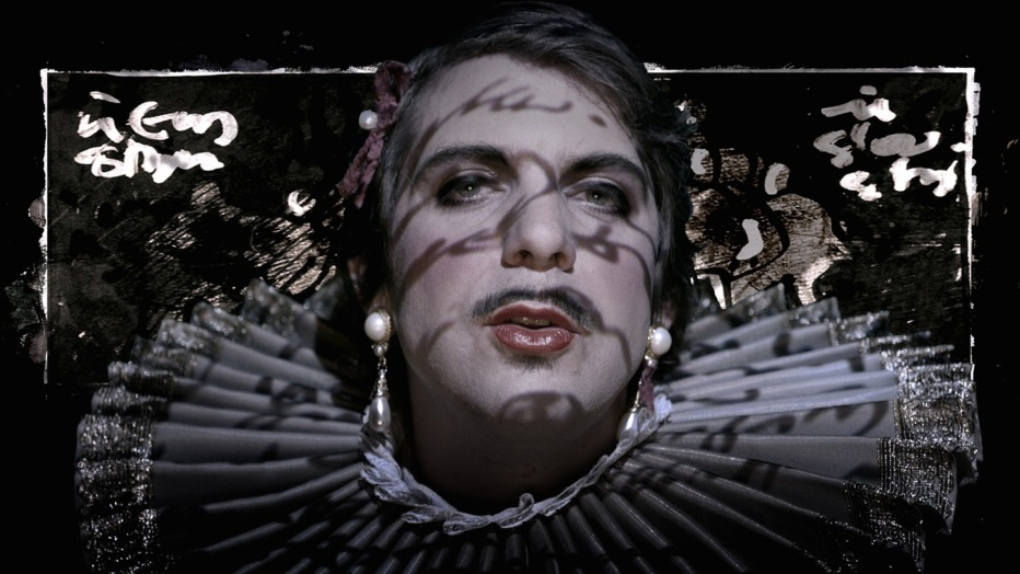 goltzius-and-the-pelican-company-2012-peter-greenaway-04.jpg