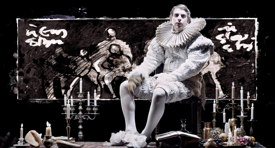 goltzius-and-the-pelican-company-2012-peter-greenaway-05.jpg