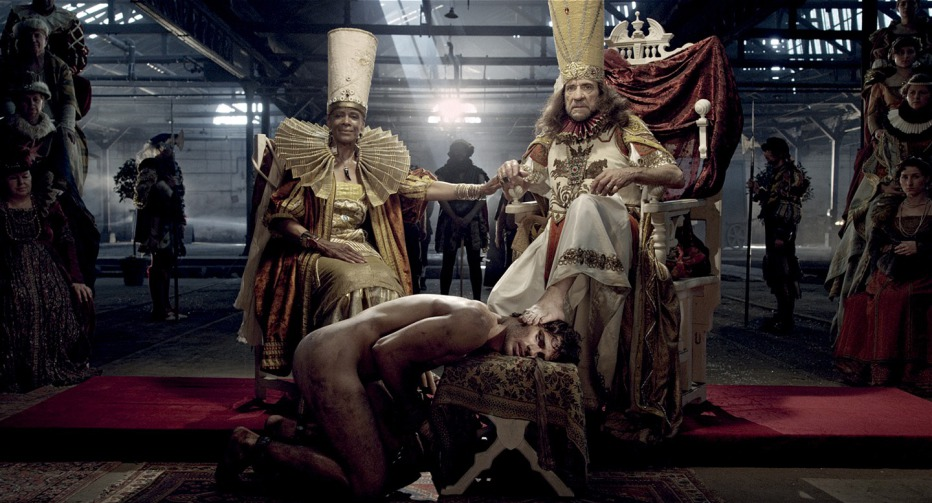 goltzius-and-the-pelican-company-2012-peter-greenaway-06.jpg