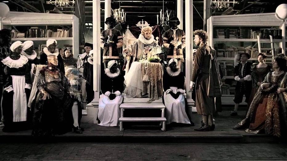 goltzius-and-the-pelican-company-2012-peter-greenaway-09.jpg