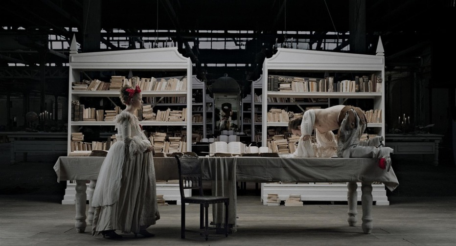 goltzius-and-the-pelican-company-2012-peter-greenaway-14.jpg