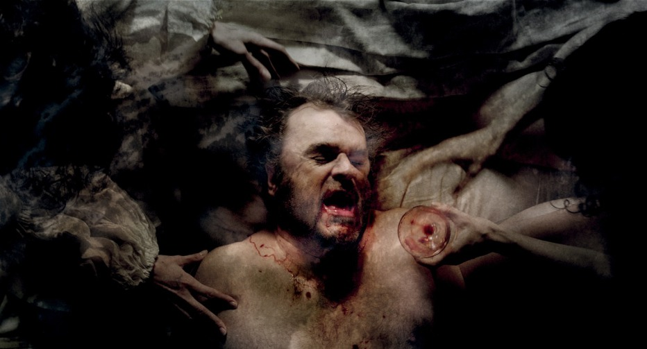 goltzius-and-the-pelican-company-2012-peter-greenaway-17.jpg