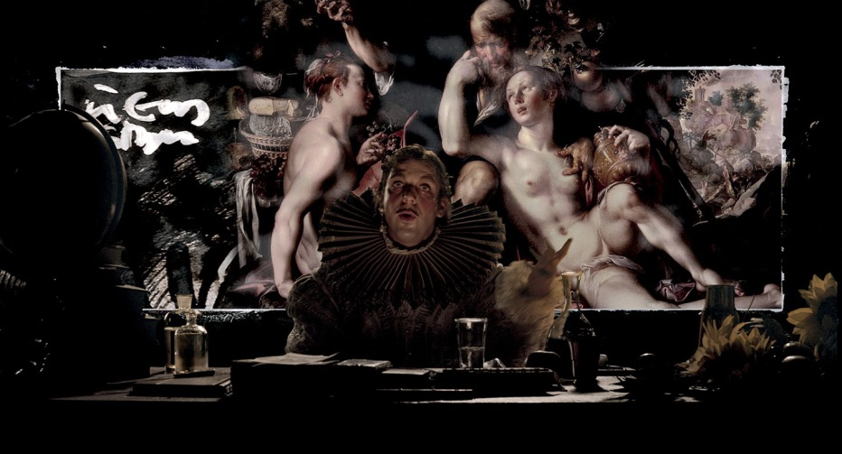 goltzius-and-the-pelican-company-2012-peter-greenaway-18.jpg