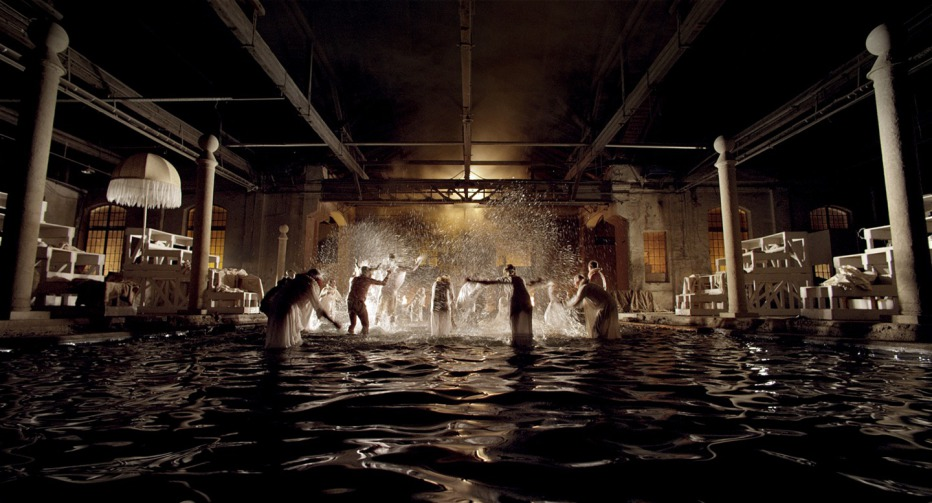 goltzius-and-the-pelican-company-2012-peter-greenaway-19.jpg
