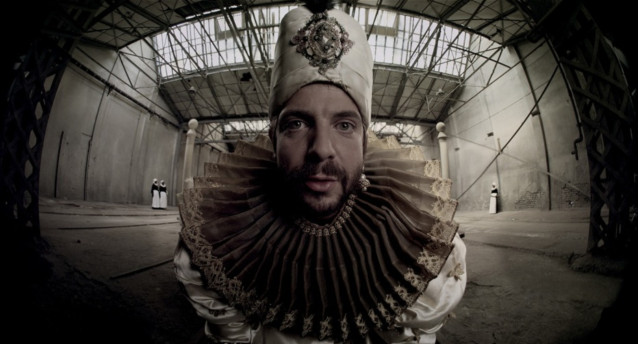 goltzius-and-the-pelican-company-2012-peter-greenaway-21.jpg