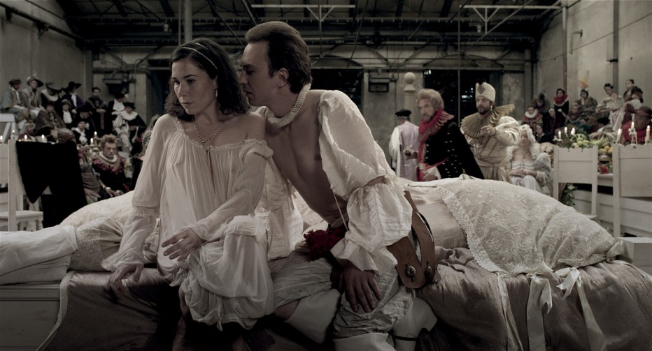 goltzius-and-the-pelican-company-2012-peter-greenaway-22.jpg
