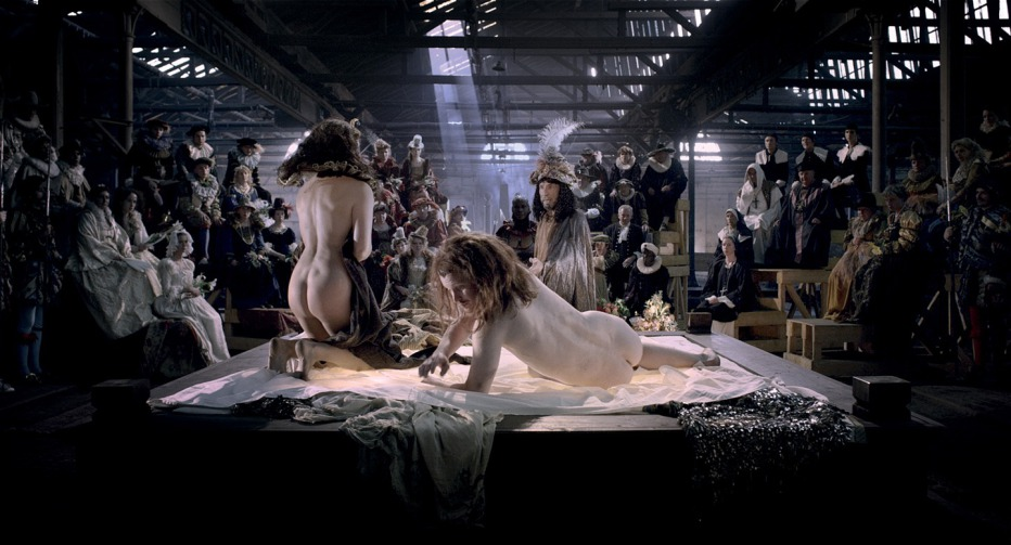 goltzius-and-the-pelican-company-2012-peter-greenaway-24.jpg