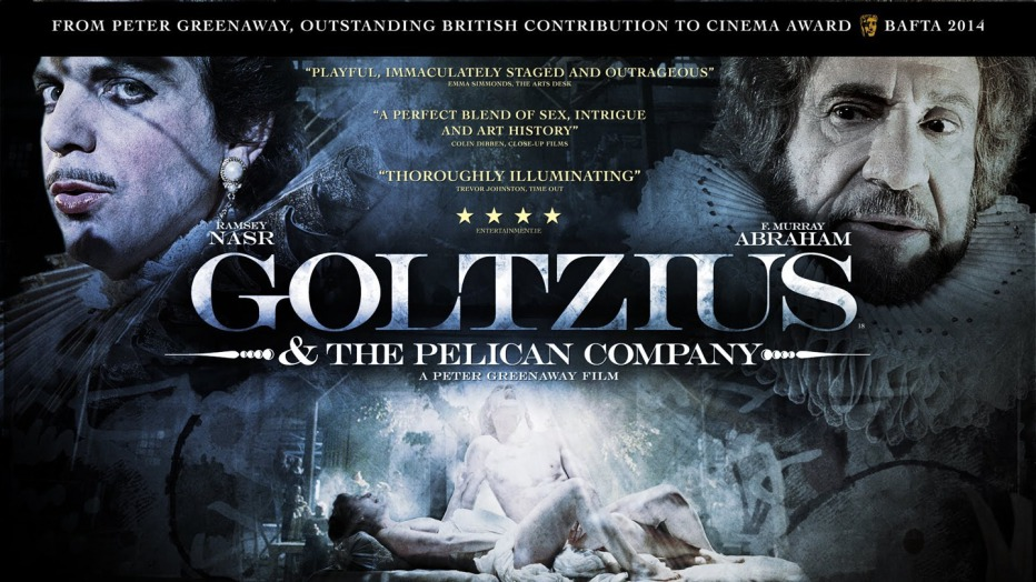goltzius-and-the-pelican-company-2012-peter-greenaway-32.jpg